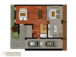 Floor Plan Renderings 46 Best Rendering Floor Plan Images On Pinterest Floor Plans