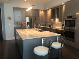 new kitchen cabinets tips for organizing new kitchen cabinets kirkplan kitchens