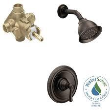 widespread bathroom sink faucets bathroom sink faucets the