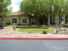 3 bedroom apartments in albuquerque lovely 3 bedroom apartments albuquerque 2 apartments for rent