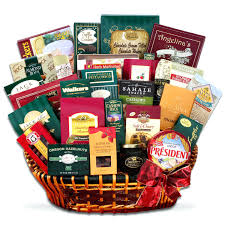 gift baskets with free shipping gift baskets free shipping usa basket ideas for clients