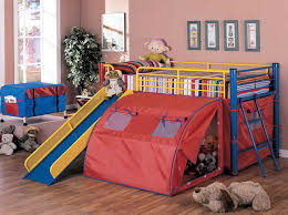 Cool Boy Bunk Beds Various Style Cool Bunk Beds Dma Homes 17463