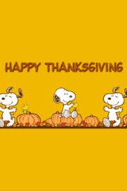 25 festive thanksgiving themes desktop wallpapers