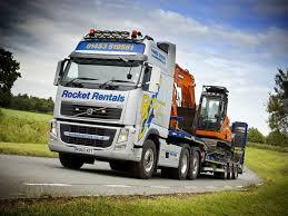 volvo lorries uk photos volvo lorry cars