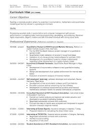 objective for software developer resume objective resume career objectives creative resume career objectives medium size creative resume career objectives large size