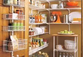 lewis kitchen furniture shelving stunning pantry shelving kitchen pantry cupboards free