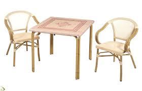 tavoli e sedie per esterno prezzi sedie per ristorante mobili in pallet con tavoli e sedie per