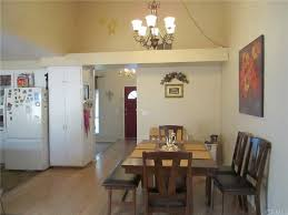 Kitchen Pass Through Design by 1852 Brookshire Ave Tustin Ca 92780 Mls Pw16736646 Redfin