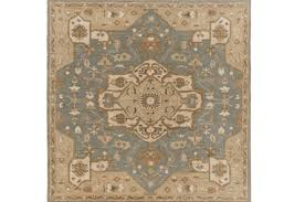 square rugs living spaces
