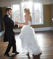 top 100 wedding songs the wedding gurus our picks for the top 100 wedding songs