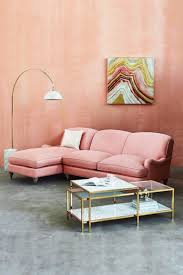 the 25 best pink sofa ideas on pinterest blush grey copper