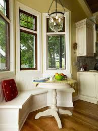 kitchen nook decorating ideas interior design 40 amazing breakfast nook decoration ideas