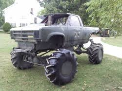 mudding truck for sale trucks for sale busted kuckle boggers