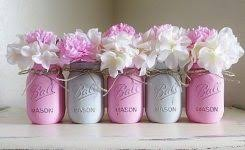 baby shower favor ideas for girl baby shower favors girl photo traditional pink stuff ba shower