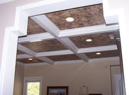Recessed Kitchen Lighting Layout by Beautiful Light Decoration Ideas