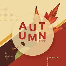 i u0027m autumn color type u2013 urban style kit