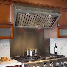 Titan Kitchen 36 Elica Titan Elica Design Center Ett136ss