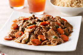 Chinese Main Dishes Easy - easy chinese stir fry main dishes recipes giant eagle