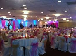function halls in boston catering mastrangelo family catering abington ma 02351
