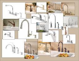 kitchen faucets denver bathroom shower remodel shower tub bathroom remodeling cheap