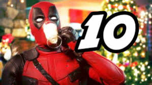 Deadpool Funny Memes - deadpool meme funny collection of deadpool pictures