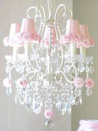 bedroom chandeliers for girls u2013 eimat co