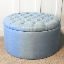 Made Ottoman by Made To Order Ottomans Graywhalehome
