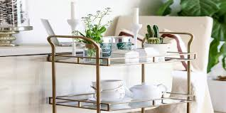 Coffee Bar Table How To Create The Best Home Coffee Bar With These Items 9to5toys