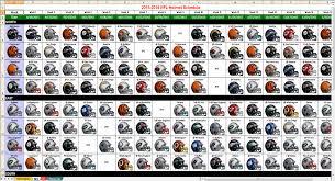 Scheduling Spreadsheet Excel Spreadsheets Help 2015