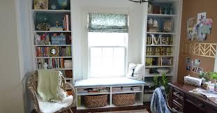 Ikea Bookshelves Built In by Diy Upcycle Ikea Shelves To Built In Billys Hometalk