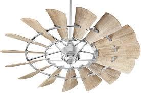 cheap rustic ceiling fans rustic ceiling fans deep discount lighting