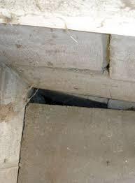 Basement Repair Milwaukee by Foundation Repair Products In Saint Petersburg Tampa Orlando