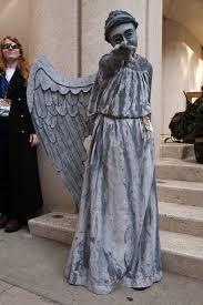 Halloween Statue Costume 291 Costumes Inspiration Images Halloween