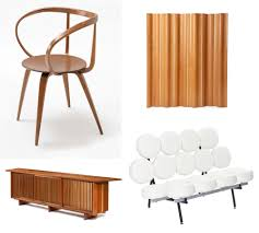 Modern Furniture Designs Why The World Is Obsessed With Midcentury Modern Design Curbed
