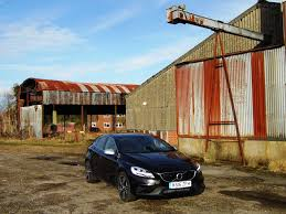 volvo eu review volvo v40 d4 r design pro wayne u0027s world auto
