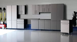 Wood Storage Cabinet With Locking Doors Ikea Garage Storage Cabinets Alanwatts Info