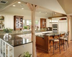 ideas pictures small layouts paint colors best photos kitchens