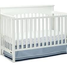 Graco Convertible Crib Recall Graco Stanton Crib Crib Cribs A Crib Recall Graco Stanton Crib