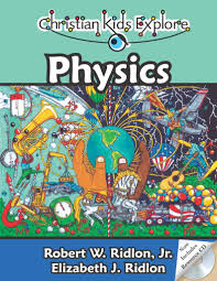 footprints in the butter review christian kids explore physics