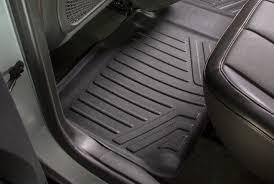 Ford F250 Truck Mats - maxliner maxfloormats free shipping on rubber floor liners