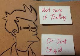 Fry Meme Generator - fry meme stencil by batmadrox on deviantart