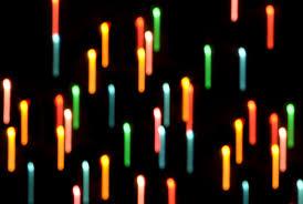free stock photo 1837 mini lights freeimageslive