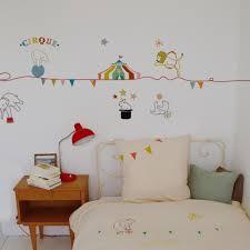 frise murale chambre bébé images frise murale chambre bb fille plus deco chambre bebe fille