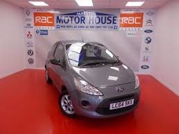 used ford streetka cars for sale in northern ireland gumtree