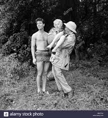 film up country cliff richard film black and white stock photos images alamy