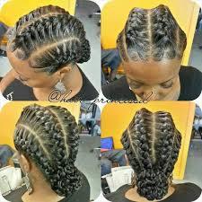 detroit black hair braid style african hair braiding detroit