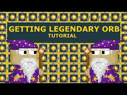 wedding dress growtopia growtopia how to get really rich growtopia