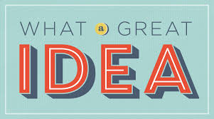how to great ideas media today
