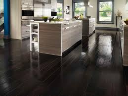 Wood Floor Paint Ideas Stunning Paint Colors For Wood Floors Amazing Painting Wood Floor