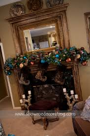 1500 best christmas mantle images on pinterest christmas mantles